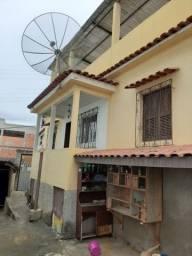 Vendo casa em Colatina - (Bruna)