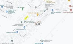 Casa com 2 dormitórios à venda, 85 m² por R$ 83.130,00 - Abreu - Formosa/GO