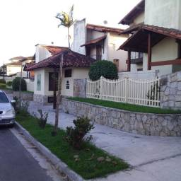 Casa Condomínio em Itaipu Niterói