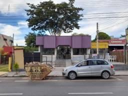 Aluguel Prédio Comercial