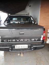 Caminhonete S10  2004