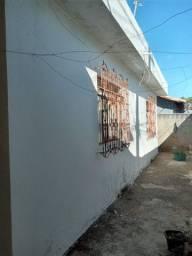 Casa No Maracanã Em Lote 150 Metros