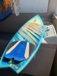 Título do anúncio: .Prancha de surf