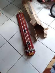 Maquina de corta lajota