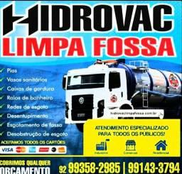LIMPA FOSSA<br><br>LIMPA FOSSA<br>LIMPA FOSSA<br>LIMPA FOSSA<br>LIMPA FOSSA<br>LIMPA FOSSA<br>LIMPA FOSSA<br>FOSSA