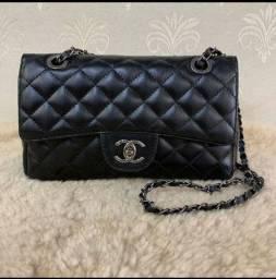 Inspiração Chanel De ?149,99 Por 124,99