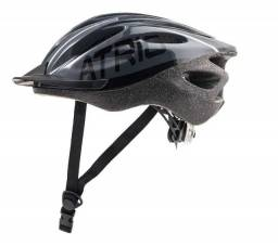 Capacete para Ciclismo Atrio MTB 2.0 com LED - BI170