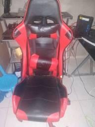 Cadeira Gamer TOP