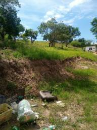 7 mil metros Santa Izabel (Cabuçu)$ 70 mil