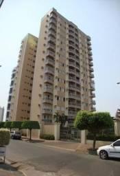Apartamento No Edificio Bosque Da Saude