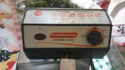 Fritadeira elétrica 5l