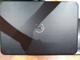 Notebook Dell 3521 8gb de RAM
