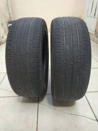 Pneu aro 16 205 55 - Michelin