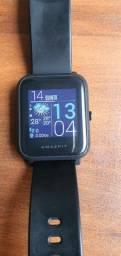 Smartwatch Amazfit Bip Em Ótimo Estado