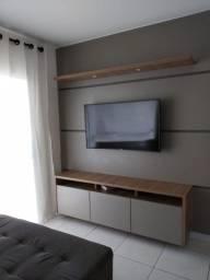 Apartamento Livre Ipiranga