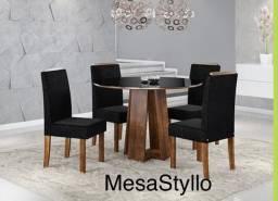 Bike/Mesa/Mesa/Styyllo