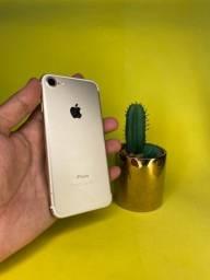 Iphone 7 32Gb (Wpp na Descrição)