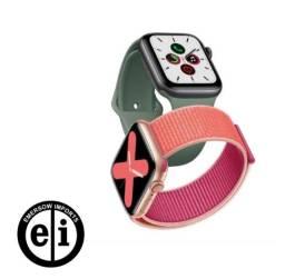 Título do anúncio: Entrega Grátis - Relógio Inteligente Smartwatch C55