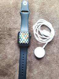 Vendo Smartwatch iwo 46