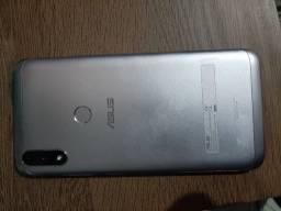 Asus ZenFone 32 gigas