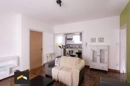 Título do anúncio: Apartamento com 2 dormitórios para alugar, 80 m² por R$ 2.750,00/mês - Centro - Porto Aleg