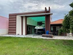 Título do anúncio: Aluguel Casa no Manso