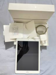 iPad Air 2ª Geração 128Gb Wi-Fi