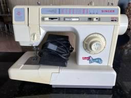 Máquina de Costura Singer Pret A Porter 18