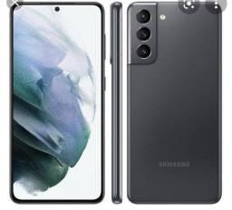 Samsung  s 21 5g
