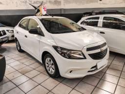 Título do anúncio: Chevrolet Prisma Joy 1.0 Completão e zerado