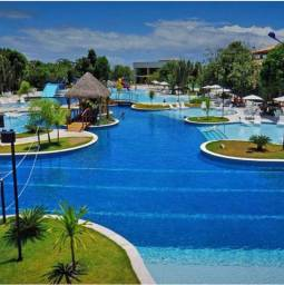 Apt no iloa resort (Barra de São Miguel)
