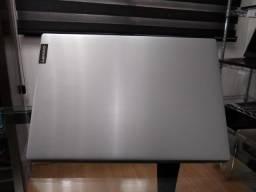 """Notebook Lenovo Ideapad S145 15,6""""/ i7 8a / 12Gb / 256Gb SSD"""