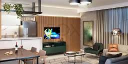 Apartamento à venda com 3 dormitórios em Barroca, Belo horizonte cod:21177