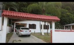 Alugo casa na praia de caioba PR