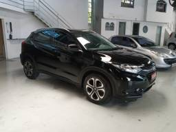 Honda Hrv Ex 1.8 Automatico