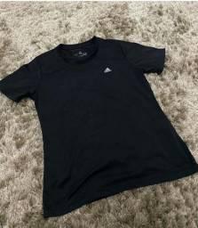 Camiseta adidas original TAM P