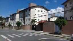 Título do anúncio: Apartamento para alugar com 2 dormitórios em Saguaçú, Joinville cod:L40502
