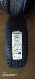 Promocao pneu 205 65r15 atr