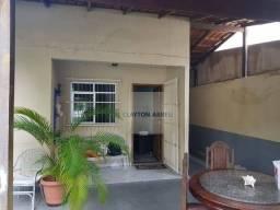 Título do anúncio: Casa com 3 dormitórios à venda, 220 m² por R$ 410.000,00 - Vila Nova - Vila Velha/ES