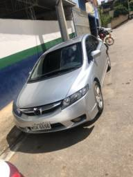 Vendo New Civic