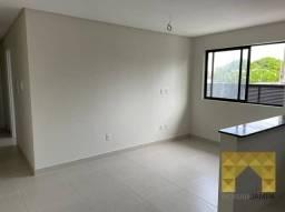 Apartamento Térreo com 2 Quartos à venda, 51 m² por R$ 210.000 - Tambauzinho - João Pessoa