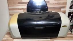 Impressora Epson Stylus C65