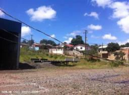 Terreno para Venda em Ponta Grossa, Contorno