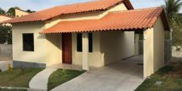 Título do anúncio: ml Casa a venda em Lages