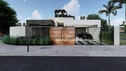 Casa à venda Condomínio Portal do Igarapé
