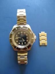 1eb98e7089b Relógio Rolex deepsea Challenger