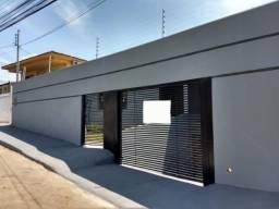 Casa para venda - Cuiabá - MT