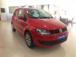 Vw - Volkswagen Fox 1.6 - 2012