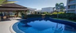 Rio Quente Resort Cristal- Inesquecível Experiência Pra Vc!