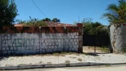 Sítio Icarai - 4.500 m2 - 100% Murado